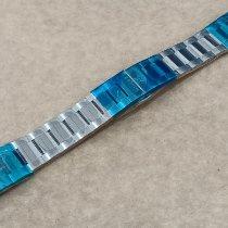 제니트 El Primero zenith El primero 42mm case bracelet size 21mm 미착용 자동