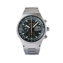 Sinn pre-owned Automatic 41mm