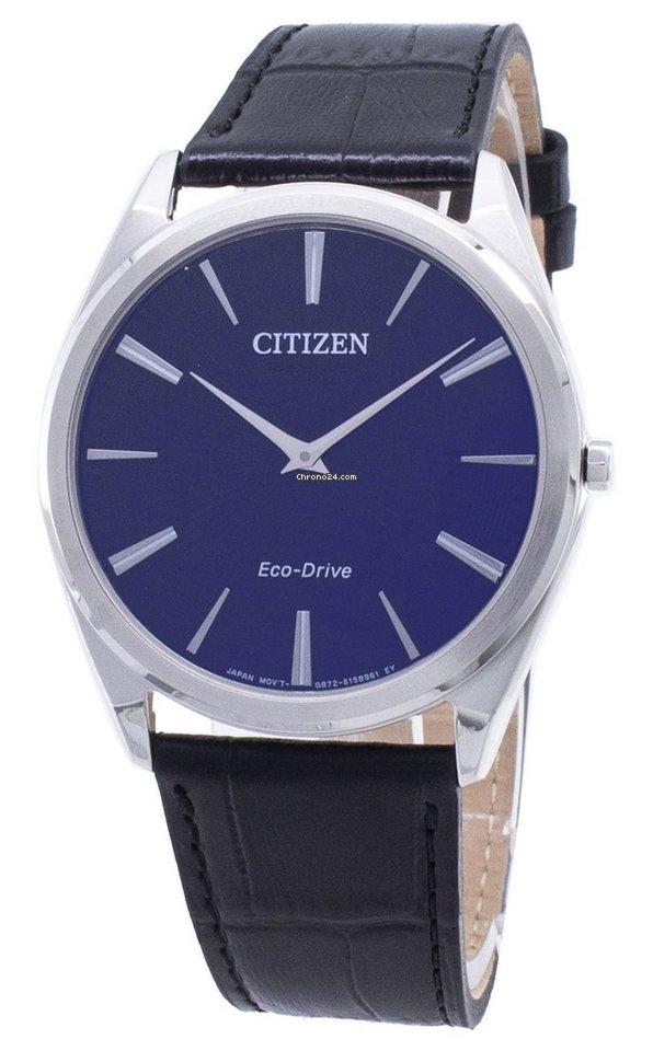 Citizen Stiletto AR3070-04L new