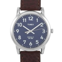 Timex 35mm Quartz T2P319 new United States of America, Pennsylvania, Southampton