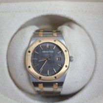 Audemars Piguet Royal Oak 56175SA Good Gold/Steel 33mm Quartz Australia, Canberra