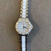 TAG Heuer Formula 1 Lady pre-owned 37mm