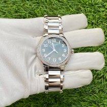 Patek Philippe Twenty~4 nuevo 2021 Automático Reloj con estuche y documentos originales 7300/1200A-010