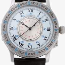 Longines Steel Automatic 628.5240 pre-owned United States of America, Florida, Mount Dora