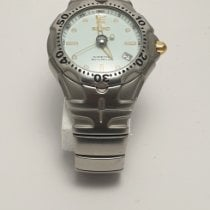 Seiko Kinetic 013466 Very good 0.040mm Quartz South Africa, Cape Town