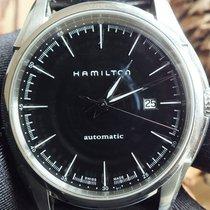 Hamilton Сталь Автоподзавод H32715531 подержанные Россия, Москва