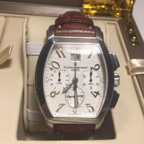 Vacheron Constantin Royal Eagle new Automatic Watch with original box and original papers 49145