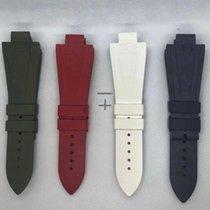 TB Buti Parts/Accessories Men's watch/Unisex new