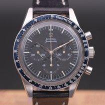 Omega 105.002 Ocel 1962 Speedmaster Professional Moonwatch použité