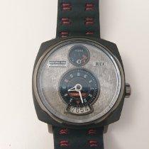 REC Watches (レック) 44mm 自動巻き P-51-04-176 中古