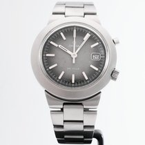 Omega 41.5mm Manual winding 146012 pre-owned