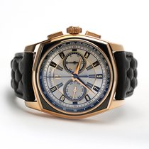 Roger Dubuis Rose gold 44mm Automatic RDDBMG0004 pre-owned United States of America, Florida, Aventura
