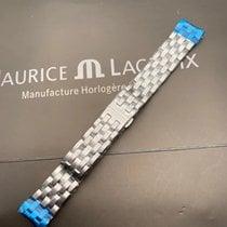 Hamilton Parts/Accessories Men's watch/Unisex new
