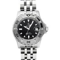 Tudor (チューダー) 女性用腕時計 ハイドロノート 27mm 自動巻き 中古 時計のみ