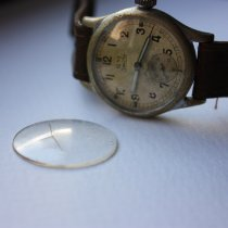 ZentRa 31mm Manual winding pre-owned