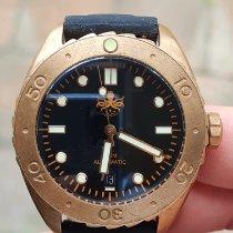 Very good Bronze Automatic Australia, Speers Point