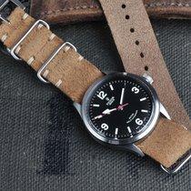 Tudor Heritage Ranger nuevo 2019 Automático Reloj con estuche y documentos originales 79910