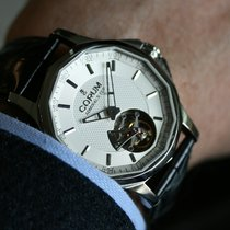 Corum Admiral's Cup Legend 42 Very good Steel 42mm Automatic United Kingdom, London