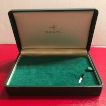 Zenith Parts/Accessories Men's watch/Unisex pre-owned