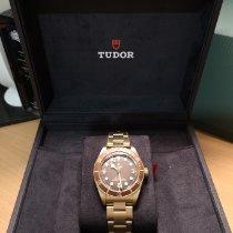 Tudor Black Bay Fifty-Eight M79012M-0001 Unworn Bronze Automatic Australia, carlingford