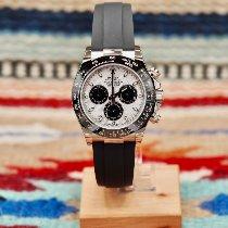 Rolex Weißgold 40mm Automatik 116519LN neu Schweiz, Genève (Delivery worldwide)