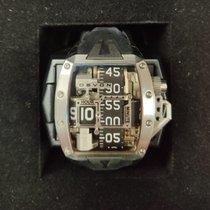 Devon 40mm Cronograf S0101 nou