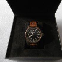 Aristo Steel Automatic ME-OH18A new