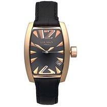 Locman Женские часы 29mm Кварцевые новые Часы с оригинальными документами и коробкой