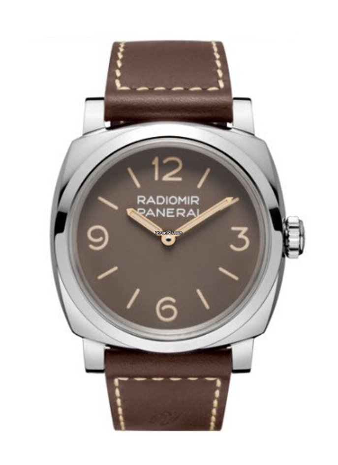 Panerai Special Editions PAM 00662orPAM 662 2021 new