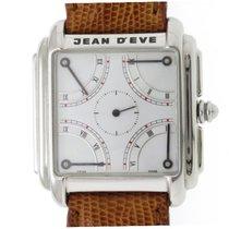 Jean d'Eve Otel 30mm Cuart 09.24.65.A