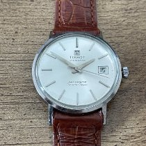 Tissot 34mm Automatic pre-owned Canada, Milton