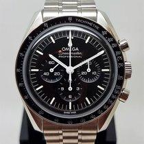 Omega Speedmaster Professional Moonwatch 310.30.42.50.01.001 Nem viselt Acél 42mm Kézi felhúzás