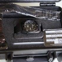 Ralf Tech Steel 43.8mm pre-owned