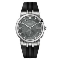 A. Lange & Söhne White gold 40.5mm Automatic 363.068 new