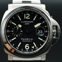 Panerai GMT PAM00297 44mm United States of America, Florida, Naples