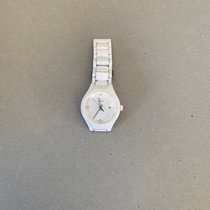 Rado Ceramic 30mm Automatic 111.0061.3.071 pre-owned South Africa, Roodepoort