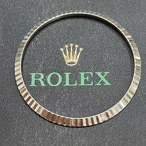 Rolex Datejust 1601 Good Steel 36mm Automatic United States of America, California, Pleasanton