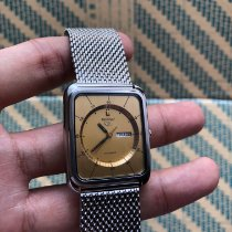 Seiko Very good 28.5mm Automatic The Philippines, Pasay