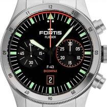 Fortis F-43 Otel