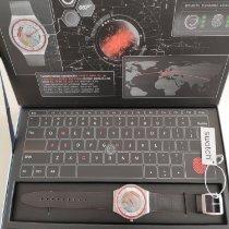 Swatch Quartz SS07Z100 new