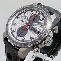 Chopard 168570-3002 Titanium 2016 Grand Prix de Monaco Historique 44.5mm new United States of America, California, Los Angeles