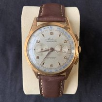 MEXX Time 37mm Manual winding pre-owned
