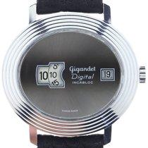 Gigandet 11604 Nuevo 36.5mm España, Marratxí