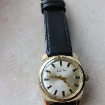 ZentRa 35mm Manual winding pre-owned