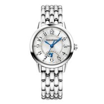 Jaeger-LeCoultre Rendez-Vous 3468110 New Steel 29mm Automatic United States of America, Florida, Sunny Isles Beach