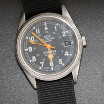 Glycine Automatic 3787 pre-owned