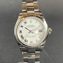 Rolex Lady-Datejust M279160 Unworn Steel 28mm Automatic United States of America, Tennesse, Nashville