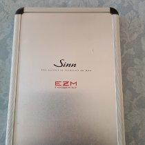 Sinn 142 Very good Titanium 43mm Automatic Australia, Hornsby