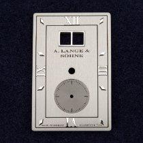 A. Lange & Söhne Parts/Accessories new Cabaret