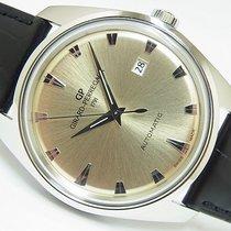 Girard Perregaux (ジラール・ペルゴ) ステンレス 40mm 自動巻き 41957-11-131-BB6A 中古 日本, Hyogo
